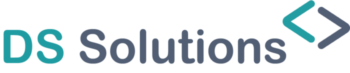 Logo_DS-Solutions