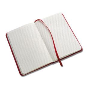 A6 Notitieboekjes