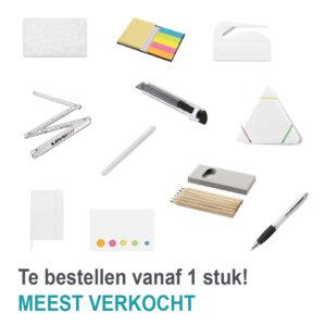 Meest verkochte gadgets vanaf 1 stuk verkrijgbaar